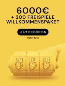 Novoline Online Casino mit EchtGeld 2021