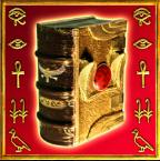 book of ra anleitung buch symbol