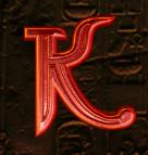 book of ra anleitung k symbol