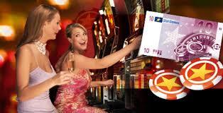 BookofRa im Novoline Casino